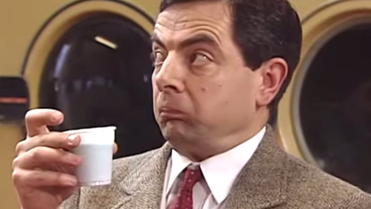 Mr Bean In Room 426 Episode 8 Widescreen Version Classic Mr Bean Mr Bean This is an episode guide for the british television series mr. mr bean